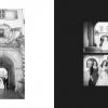 2014_05_10_astrid_henrik_album_15