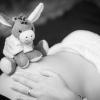 2014-06-21-024-babybauch