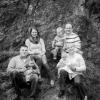 2014-06-14-002-familienbilder