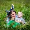 2014-06-14-005-familienbilder