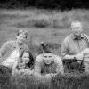 2014-06-14-006-familienbilder