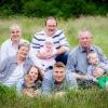 2014-06-14-007-familienbilder