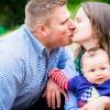 2014-06-14-016-familienbilder