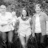 2014-06-14-017-familienbilder