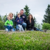 2014-06-21-001-familienbilder_feldberg