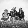 2014-06-21-002-familienbilder_feldberg