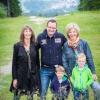 2014-06-21-003-familienbilder_feldberg