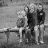 2014-06-21-007-familienbilder_feldberg