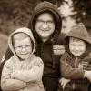 2014-06-21-011-familienbilder_feldberg