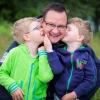 2014-06-21-012-familienbilder_feldberg