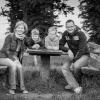 2014-06-21-013-familienbilder_feldberg