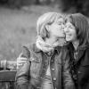 2014-06-21-014-familienbilder_feldberg