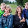 2014-06-21-015-familienbilder_feldberg