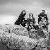 2014-06-21-021-familienbilder_feldberg
