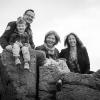 2014-06-21-023-familienbilder_feldberg