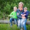 2014-06-21-027-familienbilder_feldberg