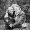 2014-06-21-028-familienbilder_feldberg