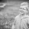 2014-06-21-035-familienbilder_feldberg