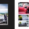 2014-06-28-album-tina-flo_546x276300_dpi_007