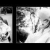 2014-06-28-album-tina-flo_546x276300_dpi_012