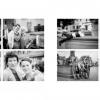 2014-06-28-album-tina-flo_546x276300_dpi_022