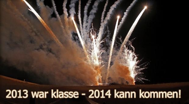 2013warklasse2014kannkommen_620
