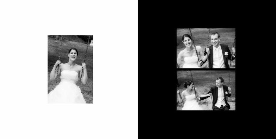 20150620-Album-Jenny-Michael-019