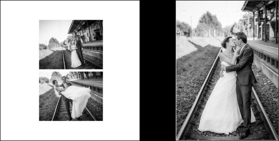 20150831_Album_19