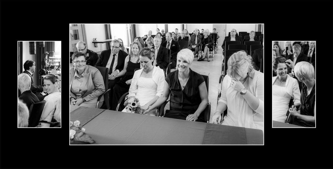 2016-05-14-Album-HZ-Steffi-Tanja-12