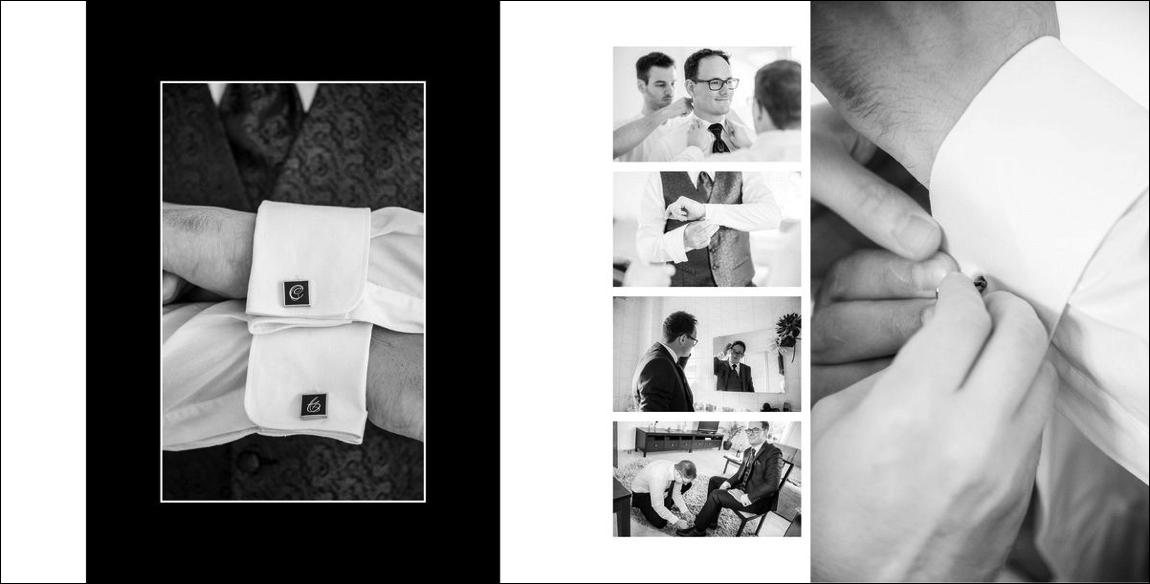 2016-05-27-Album-HZ-Chrissy-Fabian-03