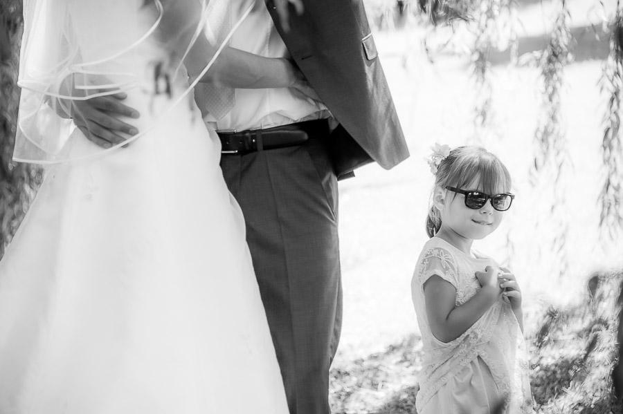Könnt Ihr am Montag unsere Hochzeit fotografieren?