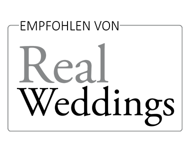 Real-Weddings